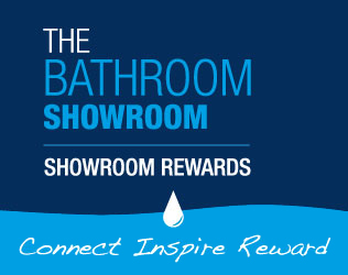Showroom Rewards